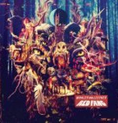 EPISODIO I - RED FANG