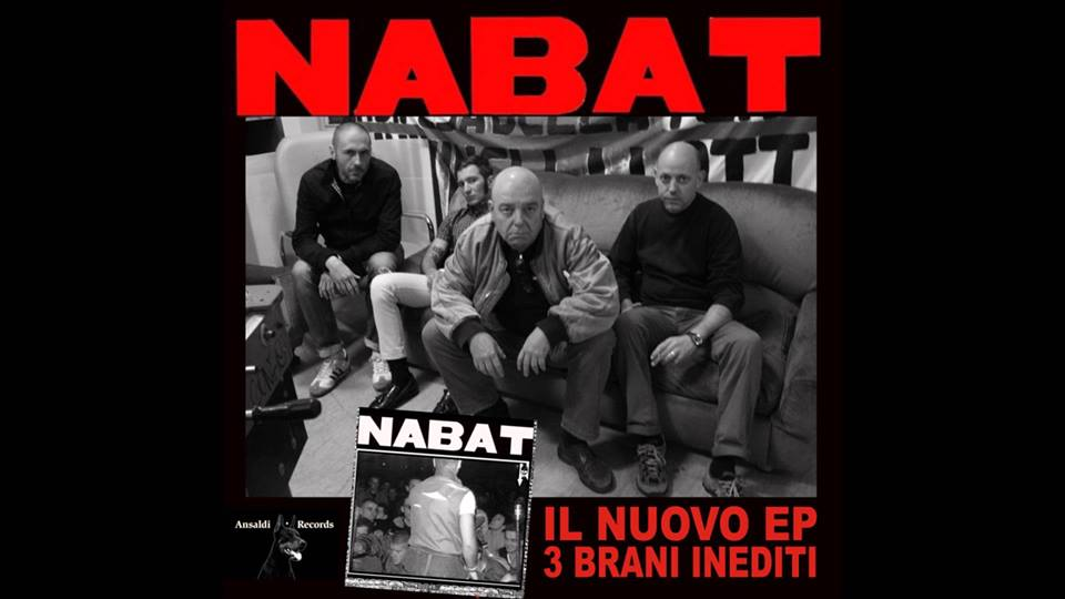 01 NABAT