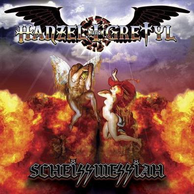 2004-Scheissmessiah-LP