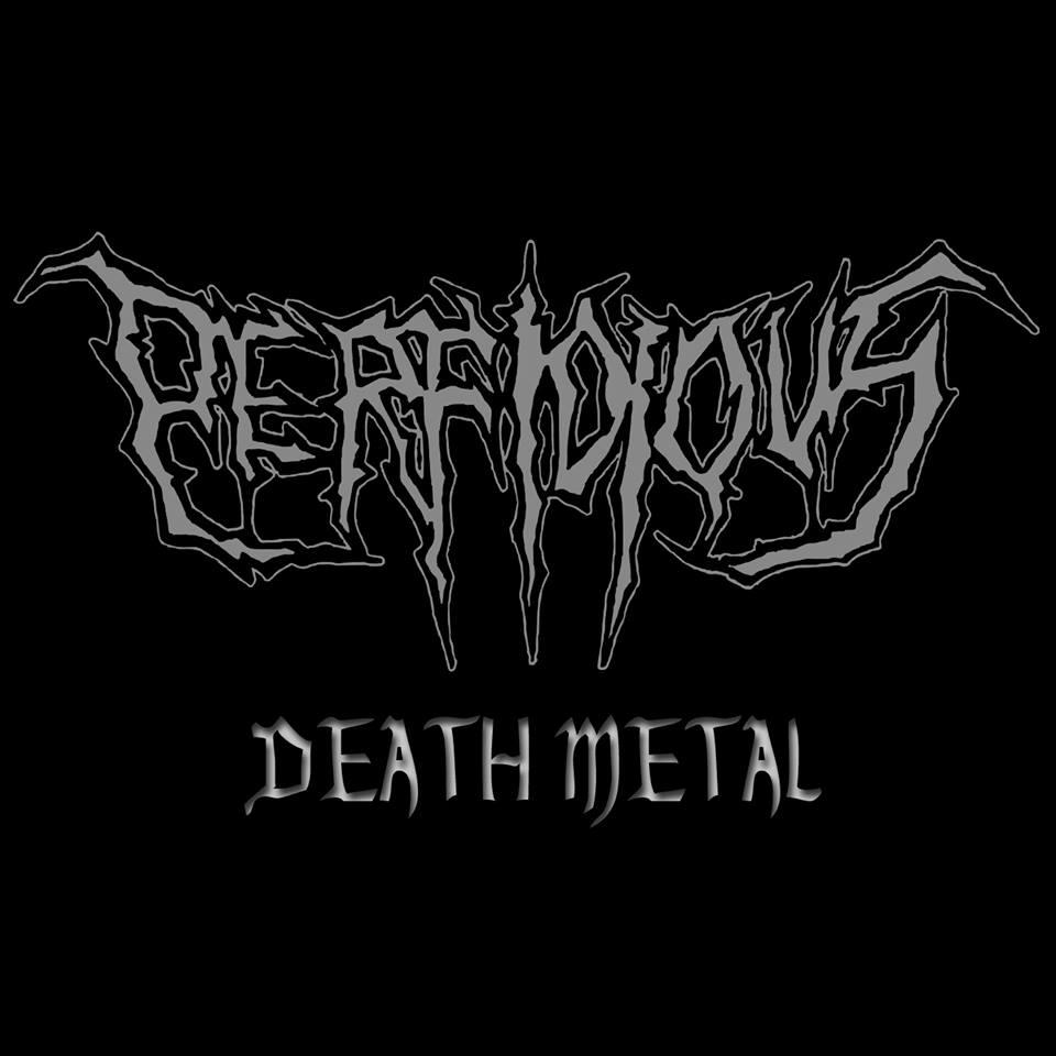 PERFIDIOUS (Death metal - Italia)