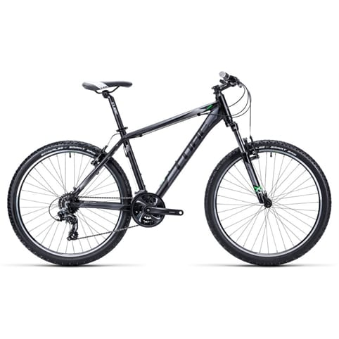 Wiring Diagram For Electric Bicycle, Wiring, Free Engine