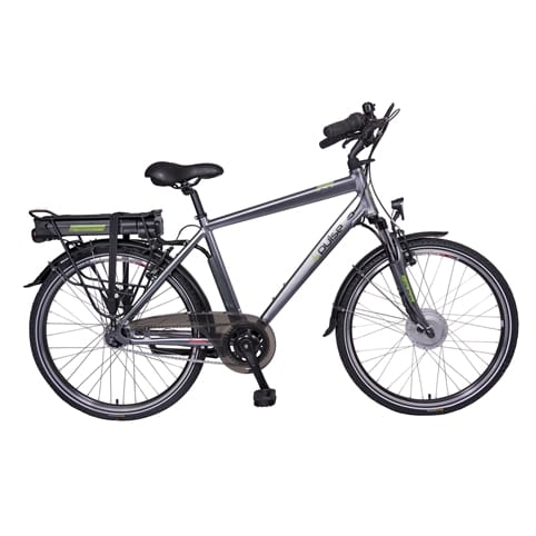 Electric Bike Lithium Battery Electric Bicycle Batteries