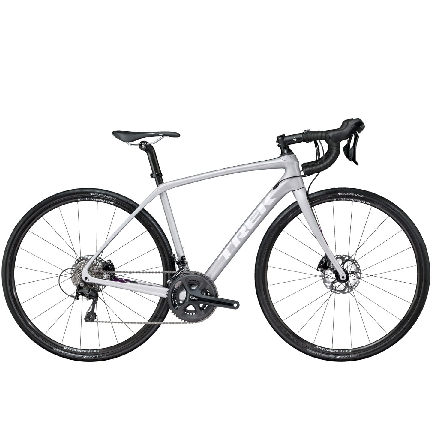 Trek Domane Sl 5 Disc Wsd Road Bike