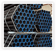 carbon-steel-pipes-tube
