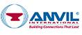 Anvil_International