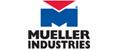 MuellerIndustries