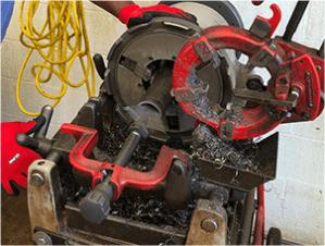fabrication-callout-2