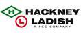HackneyLadish