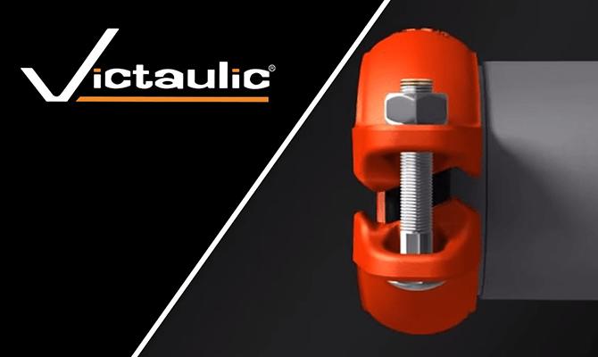 ALLTX-Blog-Victualic-InstallReady