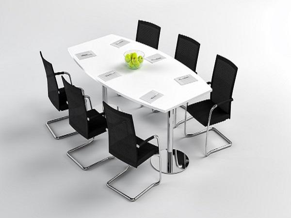Nya Konferensbord