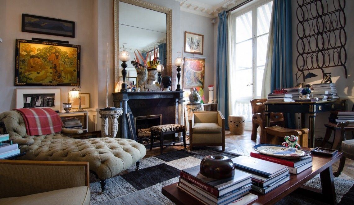 jacques-grange-apartment-colette-1140x660