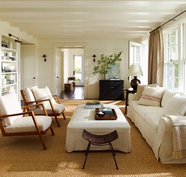 Neutral-Living-Room-by-Sawyer-Berson-Architects