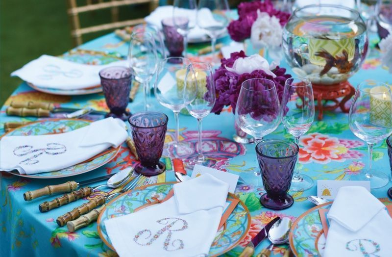 SB-BHM-Party-Tips-tablescape