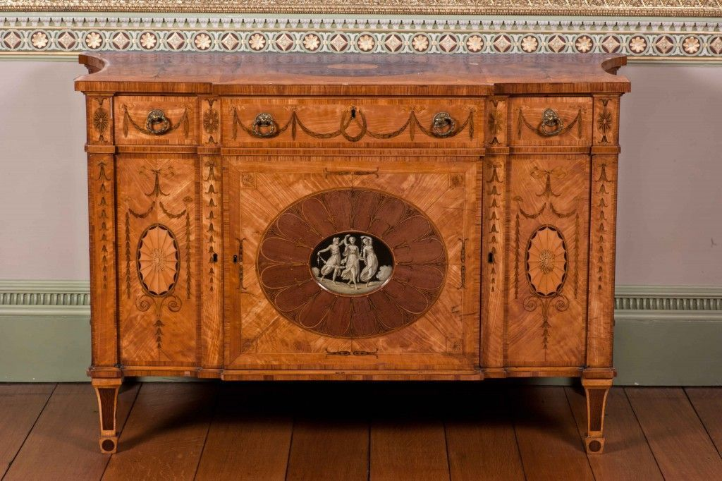 yellow-drawing-room-commode-1-1024x682