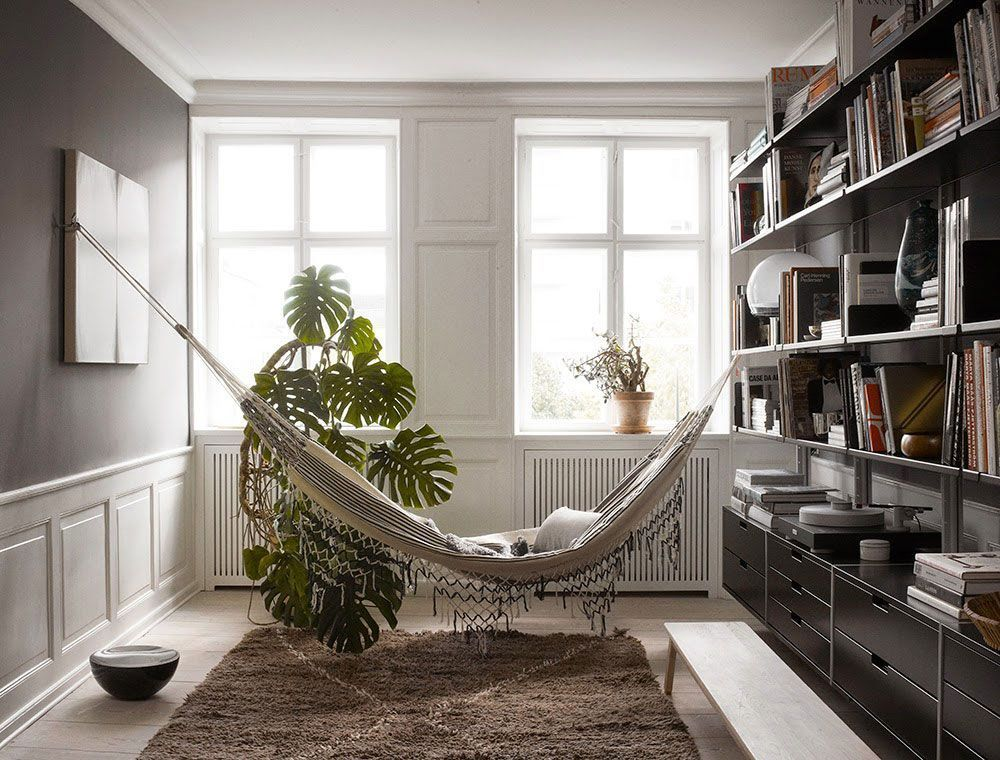 the-apartment-residency-by-ilse-crawford-denmark-yellowtrace-01