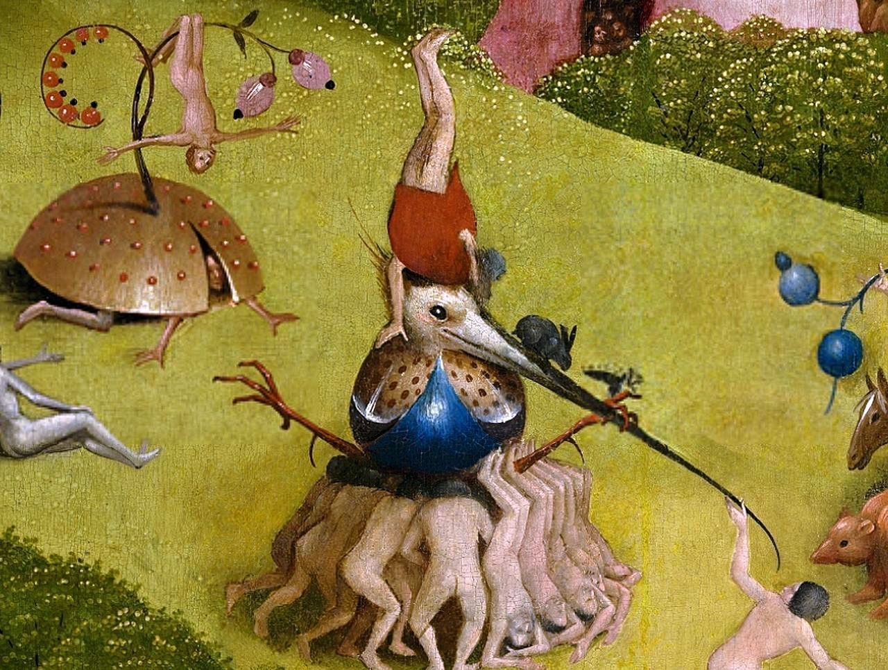 1280px-bosch_hieronymus_-_the_garden_of_earthly_delights_cent