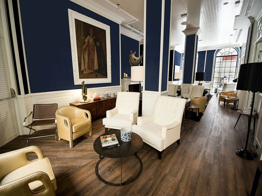 only-you-hotel-lounge-madrid-000