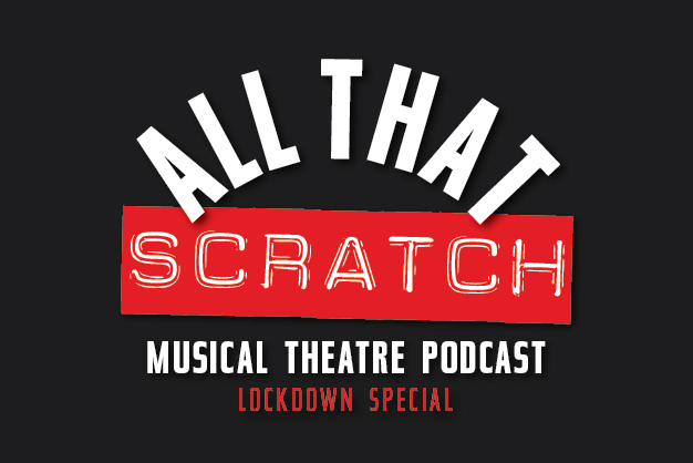 All That Scratch Season 2, Episode 2 Lockdown Special