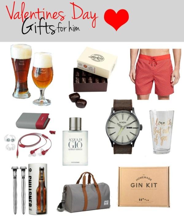 Valentine-Gifts-3
