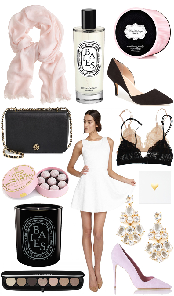 Valentines-Day-Outfit-3