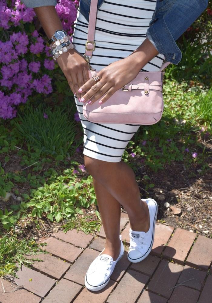 blush-pink-crossbody-satchel