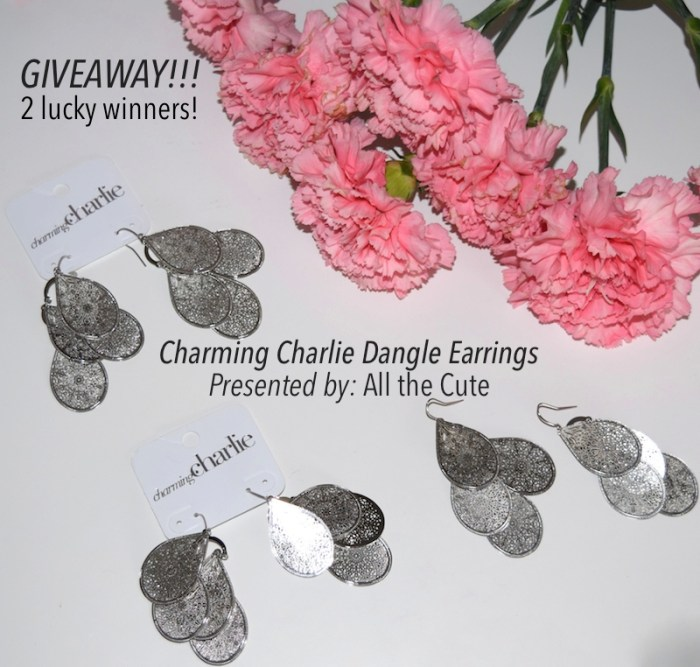 charming-charlie-earrings-giveaway