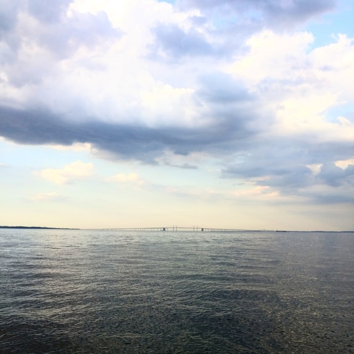 chesapeake-bay-annapolis-maryland