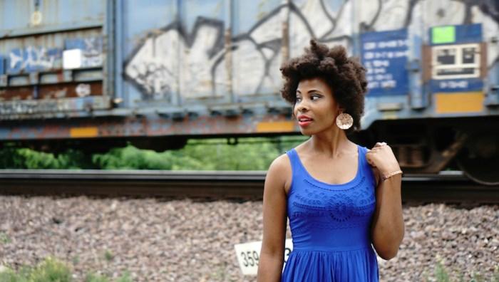summer-outfit-cobalt-blue