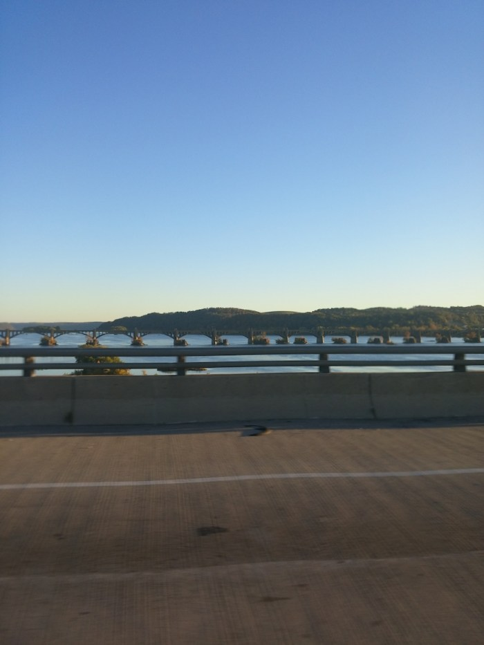 bridge-lancaster-pennsylvania