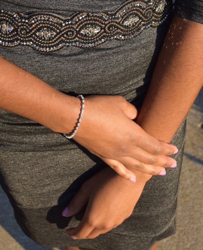 anjolee-classic-gemstone-bracelet