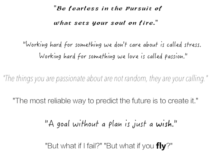 empowering-quotes