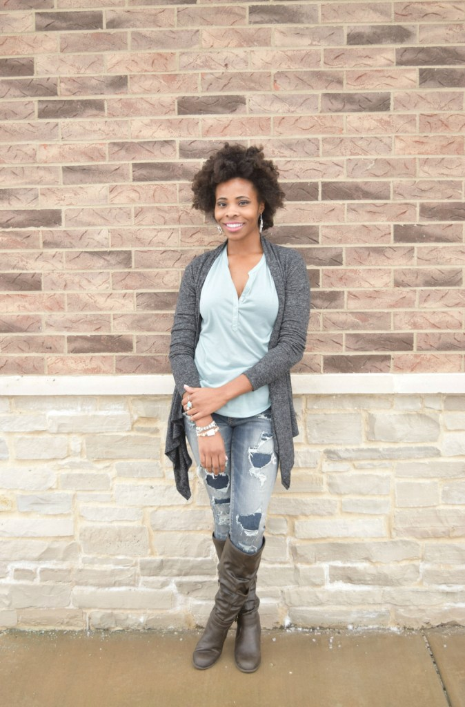chicago-fashion-blogger-amber