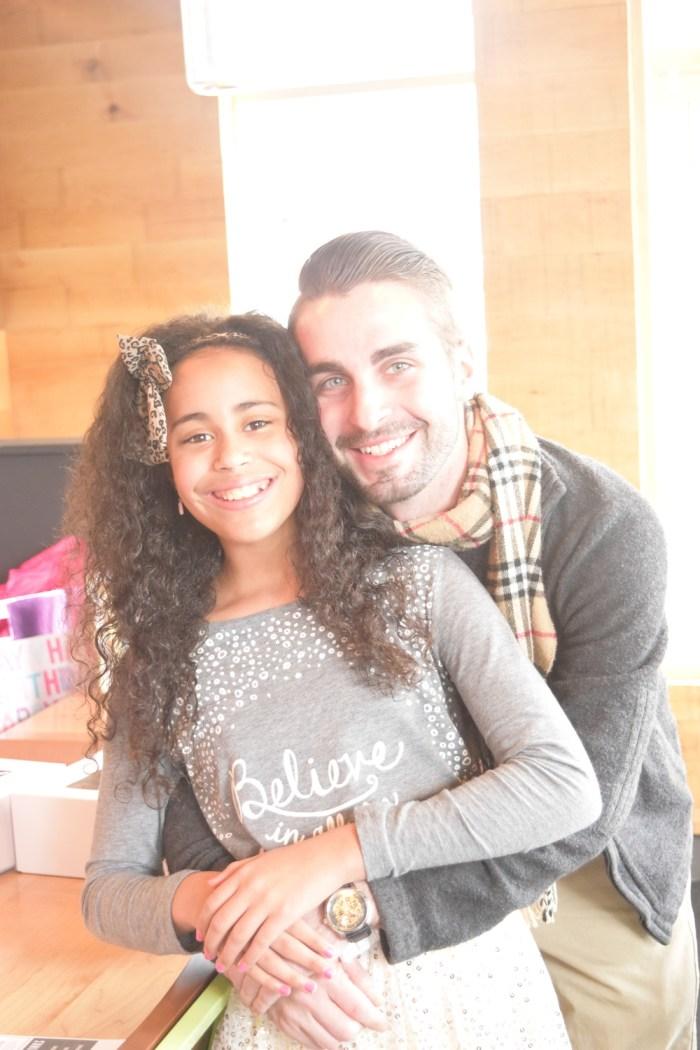 alenas-10-birthday-party-with-dad