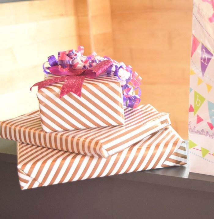 alenas-10-birthday-present