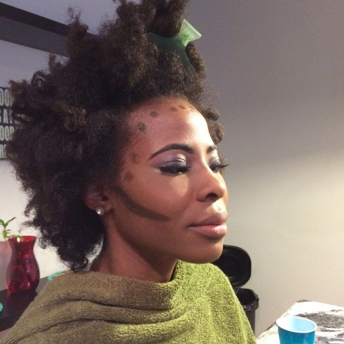 novelstyle-modeling-shoot-professional-makeup-amber