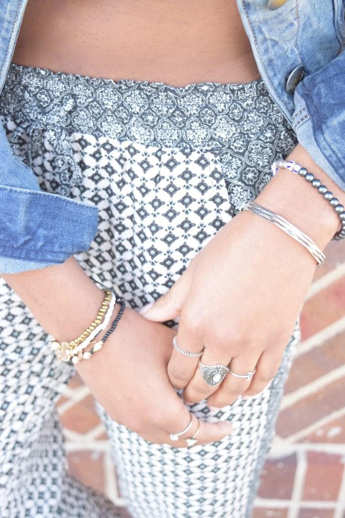 aeo-boho-jewelry-accessories
