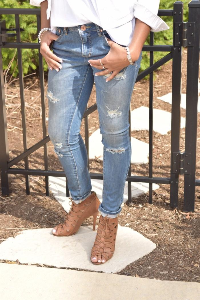 jag-jeans-collab-sheridan-skinny