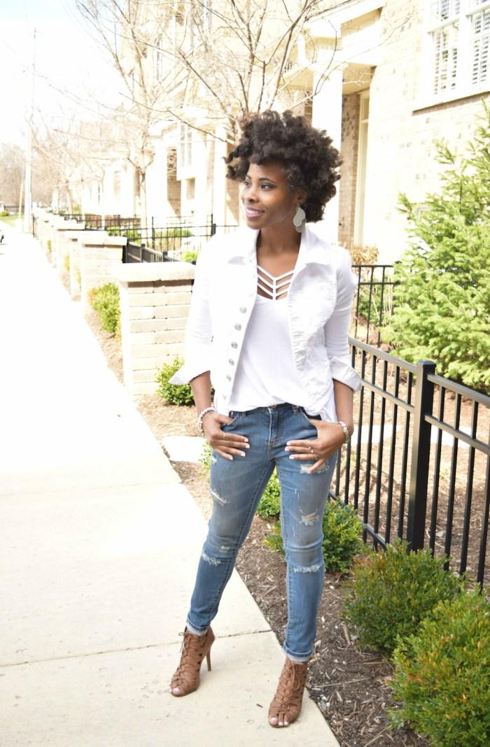 jag-jeans-collab-white-denim-jacket-destroyed-denim