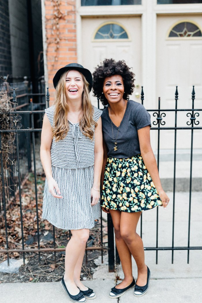 all-the-cute-blog-and-chic-little-secret-blog