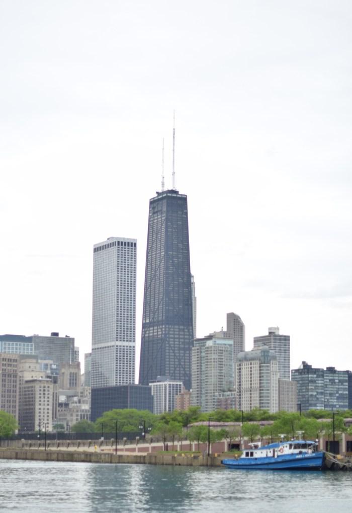 chicago-overcast-2016