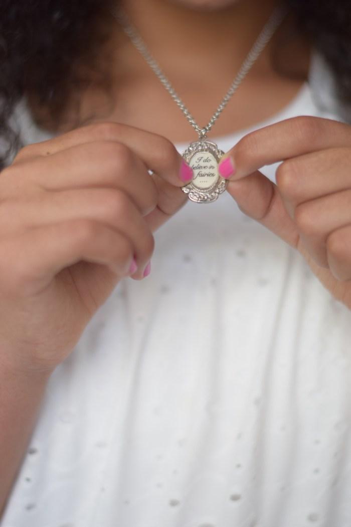 i-do-believe-in-fairies-pendant-necklace