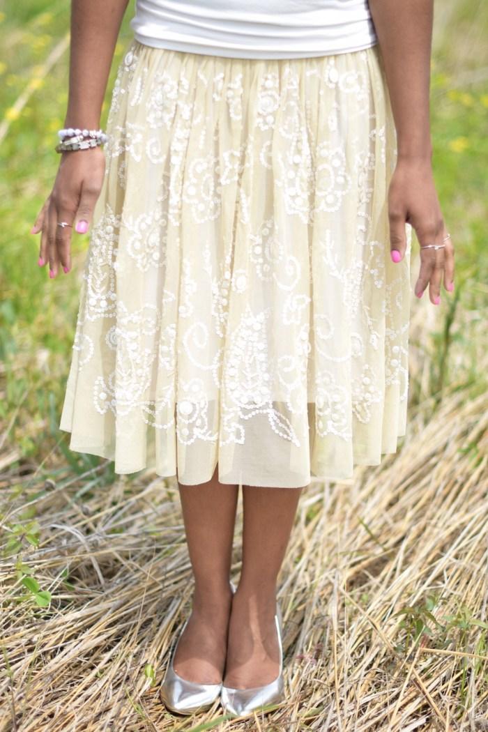 sequin-skirt-soft-surroundings
