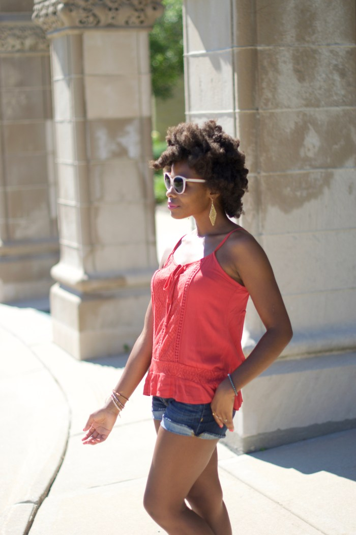 coral-tank-gold-accessories