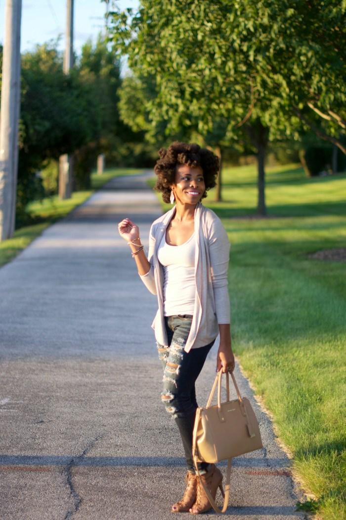 amber-shannon-chicago-fashion-blogger-09-12-16
