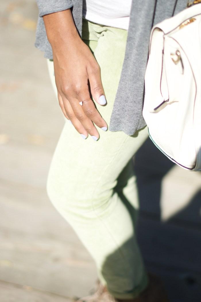sheridan-skinny-corduroys-jag-jeans