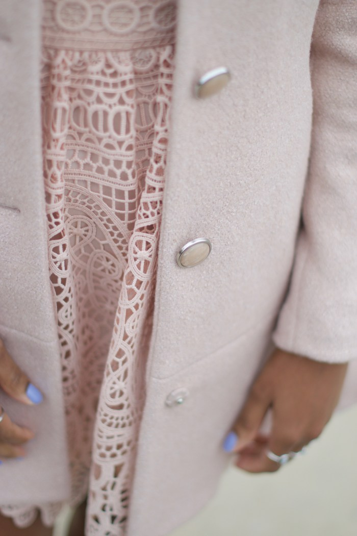 blush-pink-coat