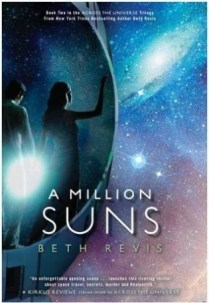 a-million-suns-e1378929042231-315x457