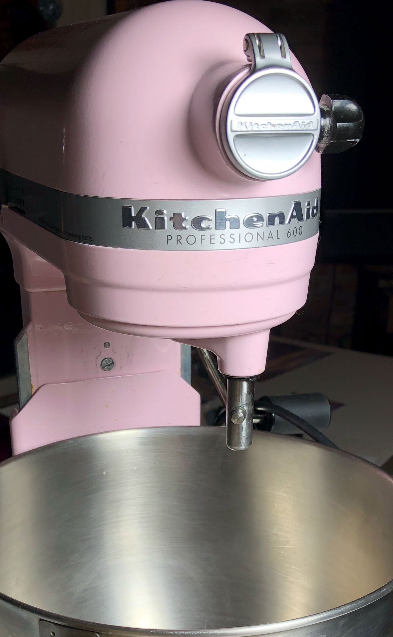 kitchen aid professional 600 pink mixer kitchenaid pro repair all the pages are my days