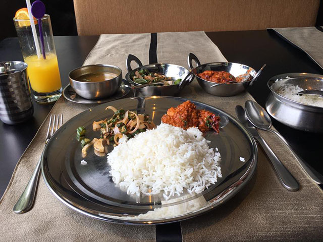 top restaurants in colombo