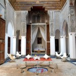 The Best Riads in Fez, Morocco